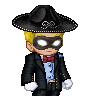 michael_51's avatar