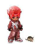 BB The Awsome Rocker's avatar