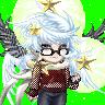 Pippage's avatar