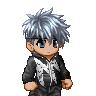Numbur_9's avatar