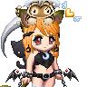 lvkitty14's avatar
