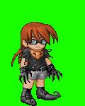 SummerSky88's avatar