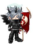 angel n demon king's avatar