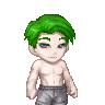 Tragically_1337less's avatar