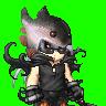 Vandelized's avatar