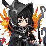 Aqua Nariki's avatar