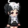 HeavenQueen's avatar