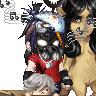 Scene Lush's avatar
