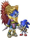 Xadiex's avatar
