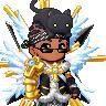 golden_ninja91's avatar