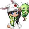 lil mizz lady's avatar