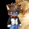 [AznFox]'s avatar