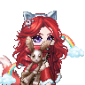 demon girl from hell's avatar