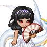 XxXyami_angelXxX's avatar