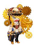 Lion Drop's avatar
