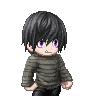 mrkittythepeanutprince's avatar