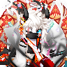 iiSnoopyy's avatar