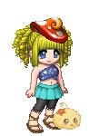 NoBuKo MiO's avatar