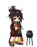 pumpkinleakers's avatar