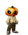 loltolol's avatar