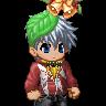 uzuke21's avatar