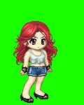 Pinkcrush101's avatar