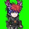 DEVILGOD27's avatar
