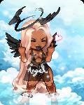 ChocolateMegane's avatar