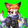 P.o.s.e.i.d.o.n.'s avatar