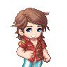 Saibath Elsinore's avatar