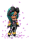 ll LiZzy2SeXii ll's avatar