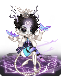Ars Naberius's avatar