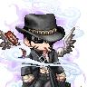 netanel0531's avatar