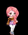Snowsher's avatar