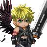 kurt88smith's avatar