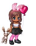 ii_BEDR0CK_ii's avatar