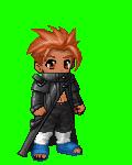 retzu zeria's avatar