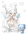 Menhe's avatar