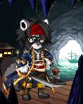 Wolfprints's avatar