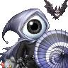 ChronoNemesis's avatar