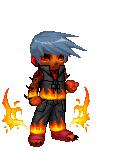 Rubintate's avatar