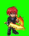 damien the gatebraker's avatar