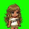 babyluv101's avatar