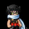 a la Chui-Gum's avatar