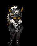 Blue Xeno's avatar