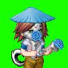 Emerald Sky's avatar