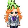 BrookAlicia's avatar
