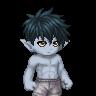 BlackBelt844's avatar