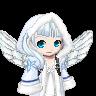 Hinata_Hope's avatar