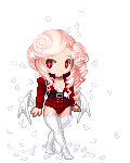 Miki Yi's avatar